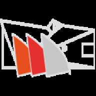 (c) Carantec-nautisme.com